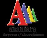 Anantara Solutions Logo