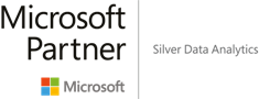 Microsoft Data Analytics Partner